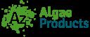 Arizona Algae Products,LLC logo