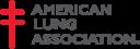 American Lung Association - Arizona logo
