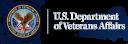 Southern Arizona VA Health Care System logo