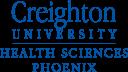 Creighton University School of Medicine - Phoenix Regional Campus logo