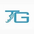 TransGenada logo