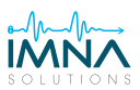 IMNA Solutions logo