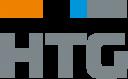 HTG Molecular Diagnostics,Inc. logo