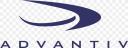 Advantiv logo