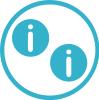 Systems Imagination,Inc. logo