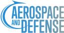 The Aerospace & Defense Forum logo