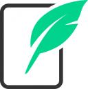 EscrowTab logo
