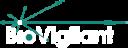 BioVigilant logo
