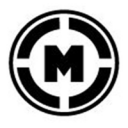 Maven Project Management,LLC logo