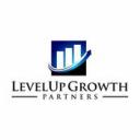 LevelUp Growth Partners LLC logo