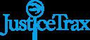 JusticeTrax,Inc. logo
