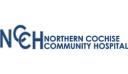 Northern Cochise Community Hospital logo