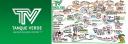 Tanque Verde Unified School District logo