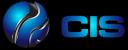 CIS Global logo