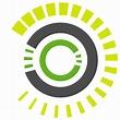 Tiempo Development logo