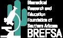 Biomedical Research & Education Foundation of Southern Arizona logo
