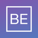 Blocks Edit logo