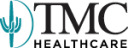 Tucson Medical Center logo