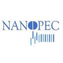 NANOPEC INC logo