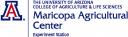 University of Arizona Maricopa Agricultural Center logo