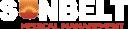 Sunbelt Medical Management logo