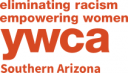 Women's Business Center of Southern Arizona logo