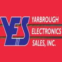 Yarbrough Electronics Sales,Inc. logo