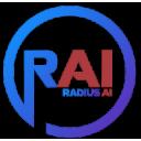 Radius AI logo