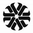 Pima Community College logo