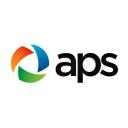 APS (Arizona Public Service) logo