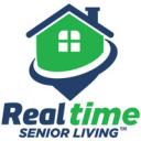Realtime Senior Living logo
