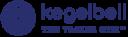Kegelbell logo