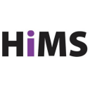 Health Information Management Systems logo