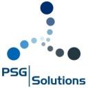 PSG Solutions,LLC logo