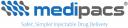 Medipacs logo