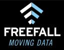 FreeFall Aerospace logo