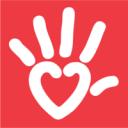 Phoenix Children's Hospital Bill Holt Pediatric HIV Clinic logo