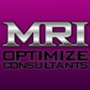 MRI Optimize Consultants,LLC logo