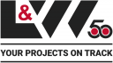 L&W Technology Inc. logo