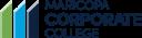 Maricopa Corporate College logo