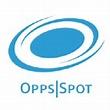 OppsSpot,LLC logo