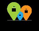 mrktstreet logo