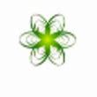 Catalina Biosolutions logo