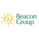 Beacon Group,Inc. logo