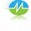 Medzpeed Solutions logo