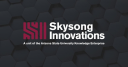 Skysong Innovations logo