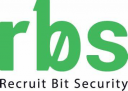 Recruit Bit Security logo