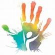 Southwest Center for HIV/AIDS logo