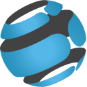 Axiscades Inc logo