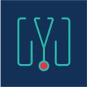 The Medical Memory logo
